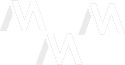 Spiderworks-Digital Marketing Company-Home Page Logo Image